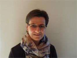 Liane Kasch