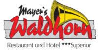 Waldhorn Mähringen